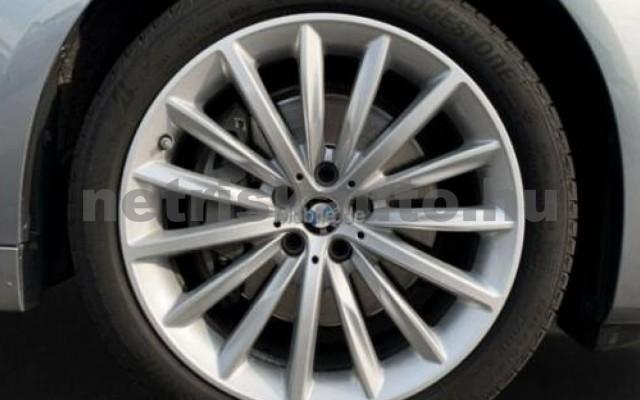 BMW 540 személygépkocsi - 2998cm3 Benzin 55570 4/7