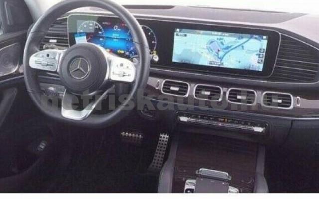 GLS 400 személygépkocsi - 2925cm3 Diesel 106065 3/8