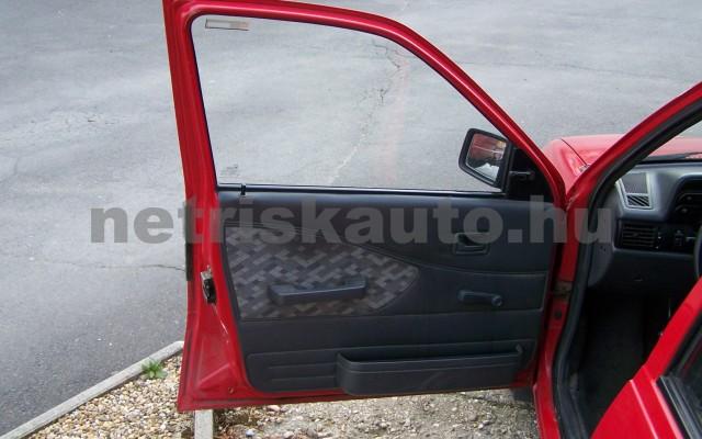 DAEWOO Racer 1.5i személygépkocsi - 1498cm3 Benzin 44613 10/11