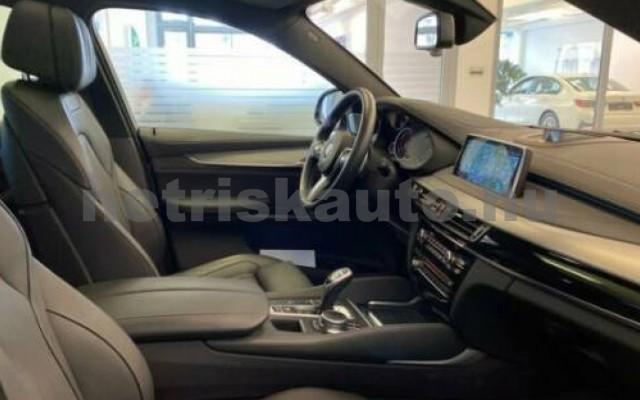 X6 személygépkocsi - 4395cm3 Benzin 105306 7/11
