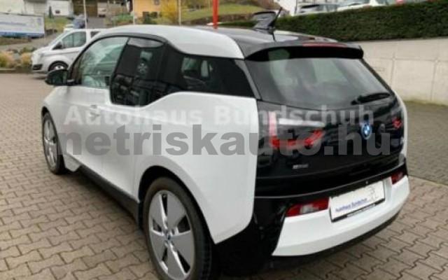BMW i3 személygépkocsi - 647cm3 Hybrid 55854 2/7