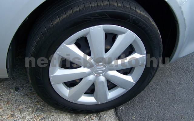 SUZUKI SX4 1.5 GLX AC személygépkocsi - 1490cm3 Benzin 98315 10/12