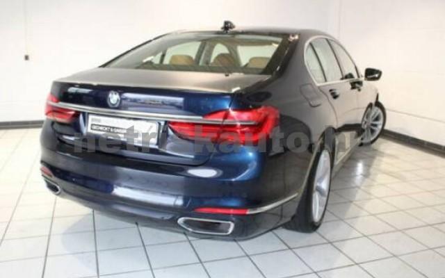 BMW 730 személygépkocsi - 2993cm3 Diesel 42964 3/7