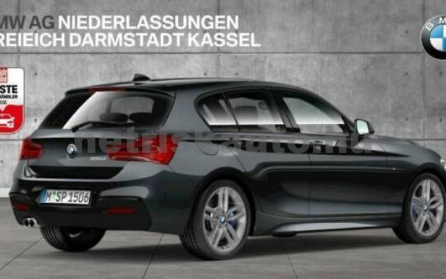BMW 125 személygépkocsi - 1995cm3 Diesel 42601 3/7