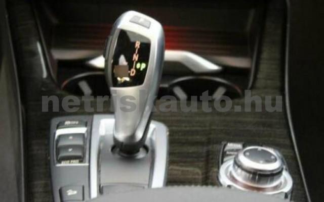 BMW X4 személygépkocsi - 1998cm3 Benzin 110105 11/11