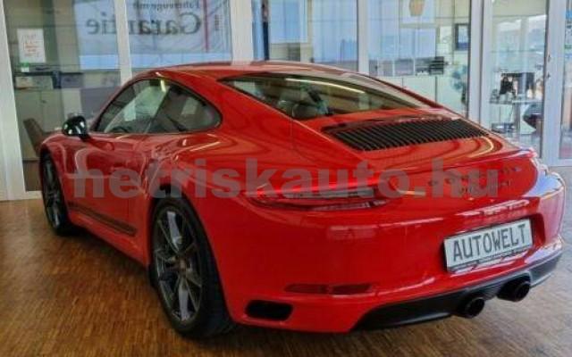 911 személygépkocsi - 2981cm3 Benzin 106250 2/10