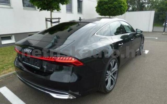 A7 személygépkocsi - 2995cm3 Benzin 104700 6/11