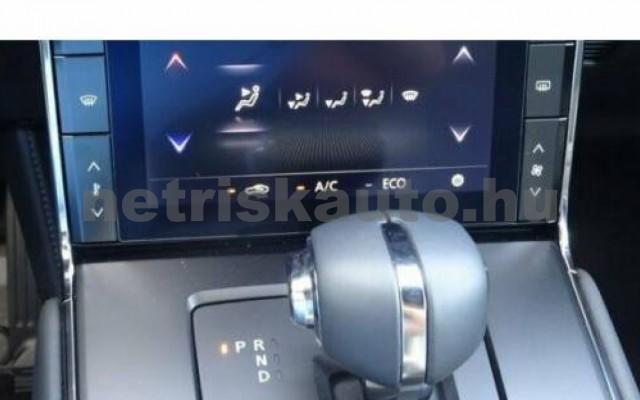 MX-30 személygépkocsi - cm3 Kizárólag elektromos 105693 9/11
