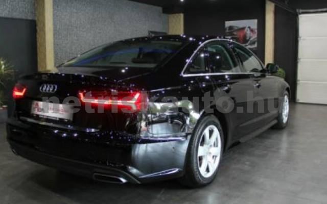 A6 személygépkocsi - 1798cm3 Benzin 104696 3/12