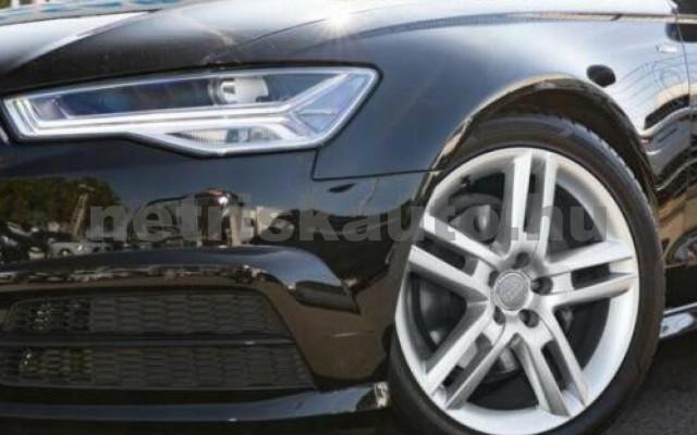 A6 1.8 TFSI ultra Business S-tronic személygépkocsi - 1798cm3 Benzin 104699 2/11