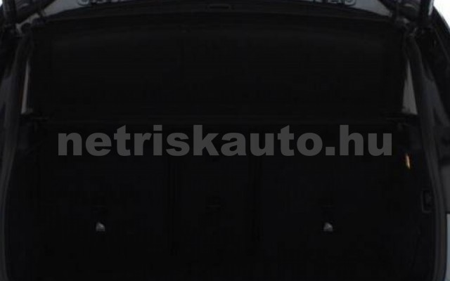 BMW X1 személygépkocsi - 1995cm3 Diesel 105212 6/7