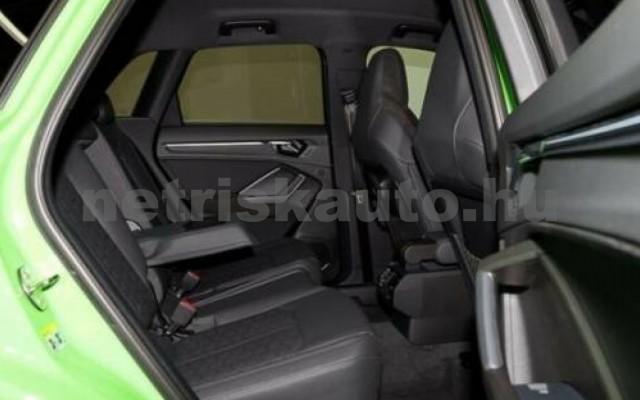 AUDI RSQ3 személygépkocsi - 2480cm3 Benzin 109495 4/9