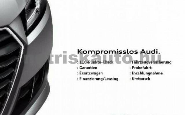 AUDI Q2 személygépkocsi - 1395cm3 Benzin 55133 2/2