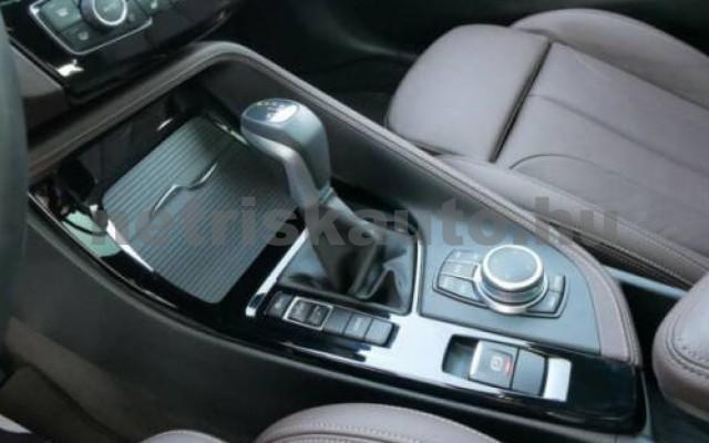 BMW X2 személygépkocsi - 1499cm3 Hybrid 110075 10/12