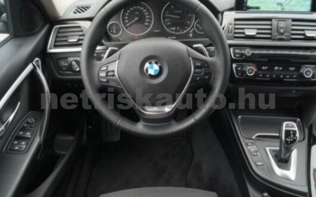 BMW 335 személygépkocsi - 2993cm3 Diesel 55385 7/7