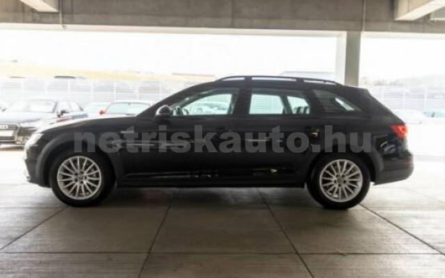 AUDI A4 Allroad személygépkocsi - 2967cm3 Diesel 42380 2/7