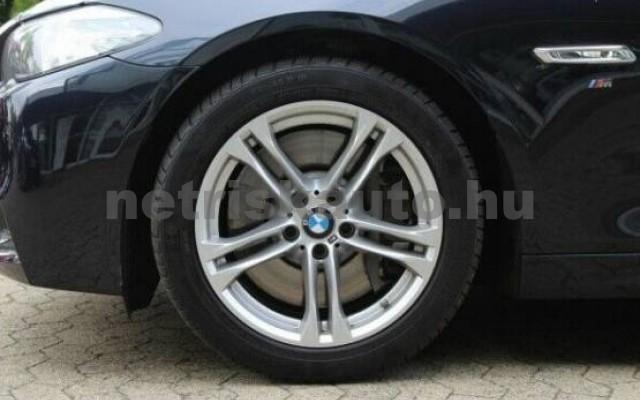BMW M550 személygépkocsi - 2993cm3 Diesel 43046 5/7