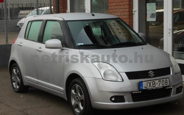 SUZUKI Swift 1.5 VVT GS személygépkocsi - 1490cm3 Benzin 19968 2/11