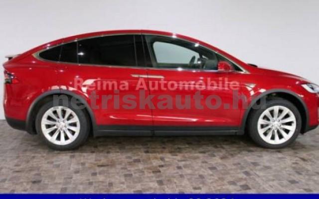TESLA Model X személygépkocsi - 2000cm3 Kizárólag elektromos 39971 6/7