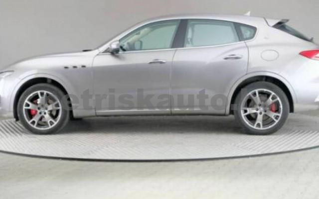 Levante személygépkocsi - 2987cm3 Diesel 105684 9/9
