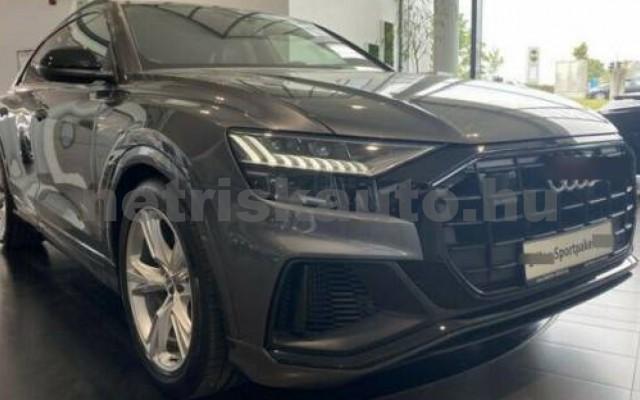 AUDI Q8 személygépkocsi - 2995cm3 Benzin 109414 2/6