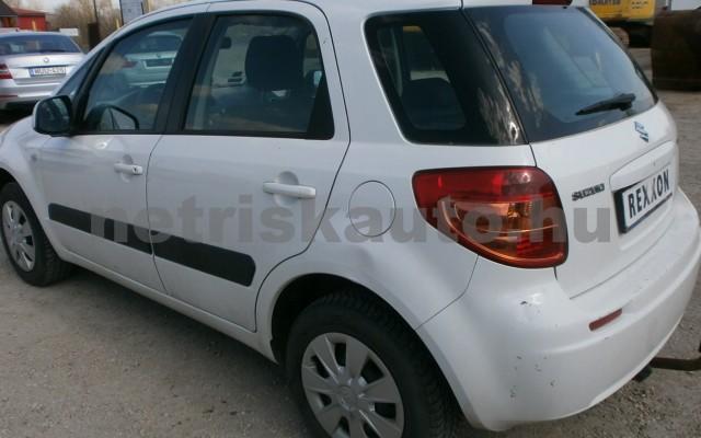 SUZUKI SX4 1.5 GC személygépkocsi - 1490cm3 Benzin 81413 3/10