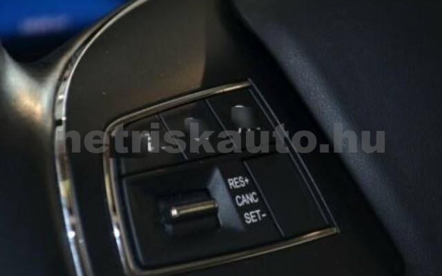 Quattroporte személygépkocsi - 2987cm3 Diesel 105709 8/12