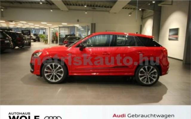 AUDI SQ2 személygépkocsi - 1984cm3 Benzin 42547 5/7