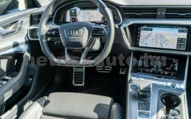 AUDI A6 személygépkocsi - 2995cm3 Hybrid 109245 2/9