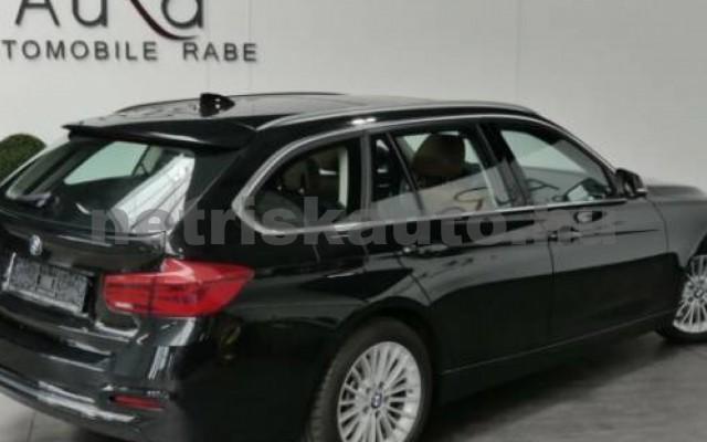 BMW 320 személygépkocsi - 1995cm3 Diesel 55356 4/7