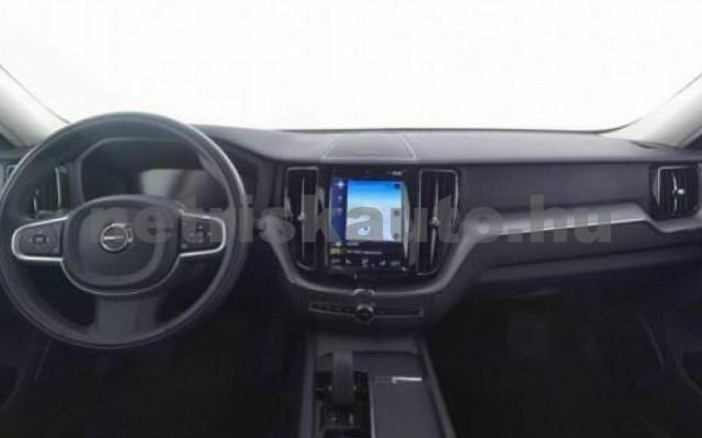 XC60 személygépkocsi - 1969cm3 Diesel 106442 3/7