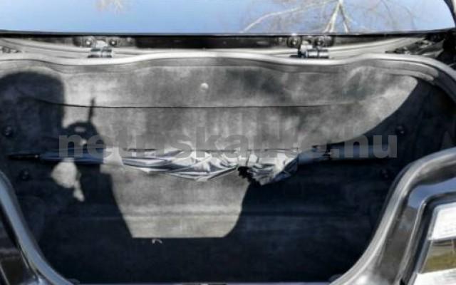 V8 Vantage személygépkocsi - 4280cm3 Benzin 104570 9/9