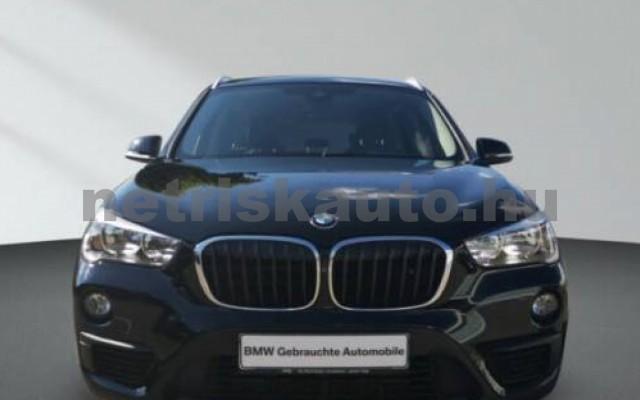 BMW X1 személygépkocsi - 1995cm3 Diesel 55706 2/7