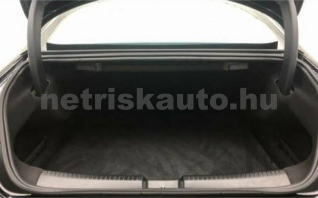 CLA 200 személygépkocsi - 1332cm3 Benzin 105793 11/12