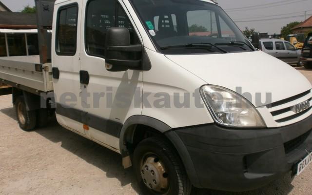 IVECO 35 35 C 12 D 3750 tehergépkocsi 3,5t össztömegig - 2287cm3 Diesel 98284 2/10