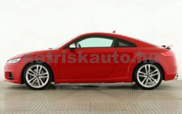 AUDI TTS személygépkocsi - 1984cm3 Benzin 109738 10/10