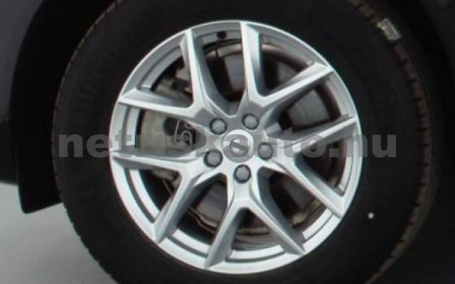 XC60 személygépkocsi - 1969cm3 Diesel 106442 5/7