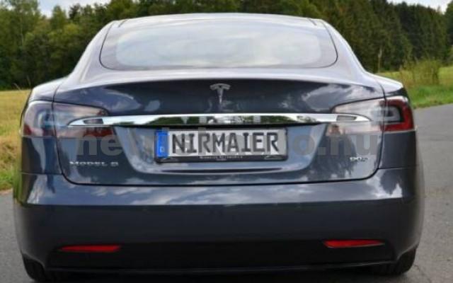 TESLA Model S személygépkocsi - 2000cm3 Kizárólag elektromos 39941 4/7