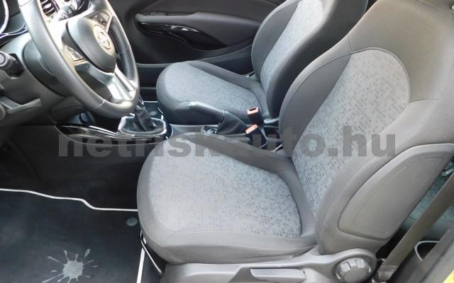 OPEL Adam 1.4 S-S Jam Easytronic személygépkocsi - 1398cm3 Benzin 98322 5/12
