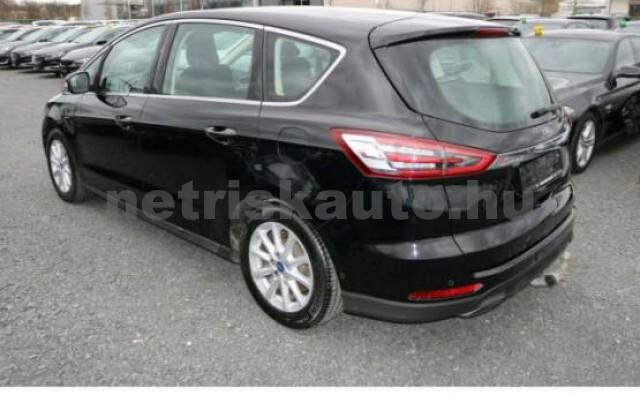FORD S-Max személygépkocsi - 1999cm3 Benzin 43301 4/7