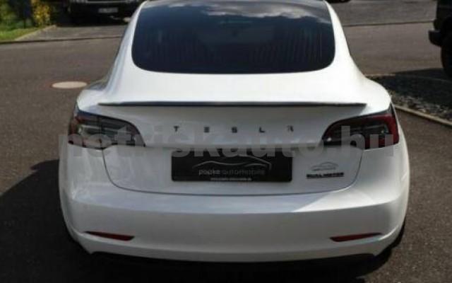 Model 3 személygépkocsi - cm3 Kizárólag elektromos 106183 5/12