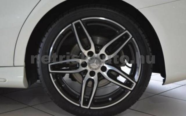 MERCEDES-BENZ CLA 250 Shooting Brake személygépkocsi - 1991cm3 Benzin 43648 5/6