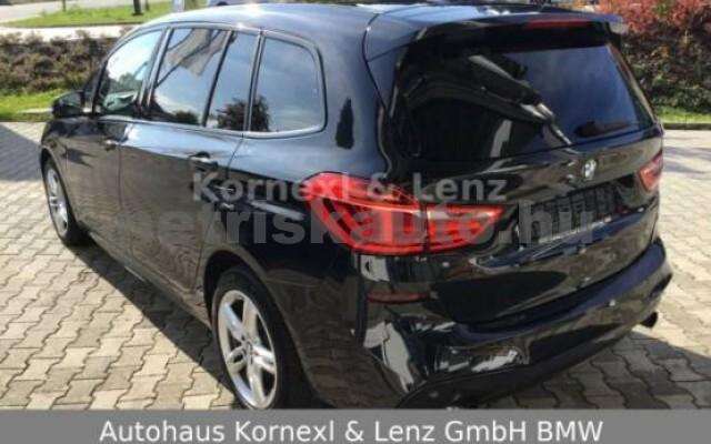 BMW 220 Gran Tourer személygépkocsi - 1998cm3 Benzin 42617 5/7