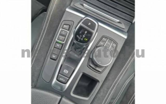 BMW X6 személygépkocsi - 2993cm3 Diesel 110181 10/10