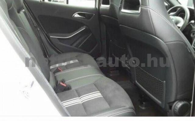 GLA 250 személygépkocsi - 1991cm3 Benzin 105947 6/8