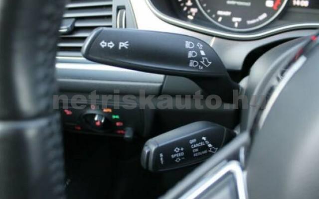 AUDI A6 Allroad személygépkocsi - 2967cm3 Diesel 42421 7/7