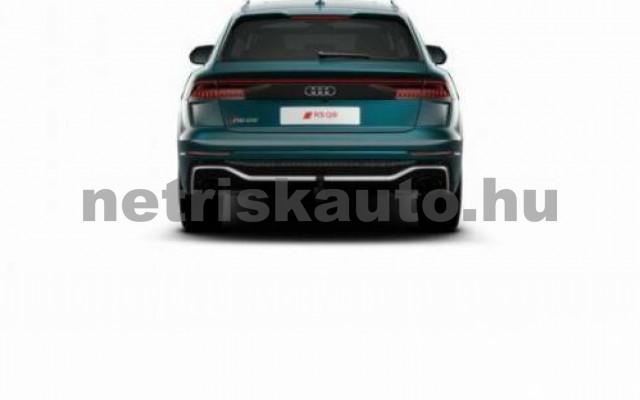 AUDI RSQ8 személygépkocsi - 3996cm3 Benzin 104836 3/7