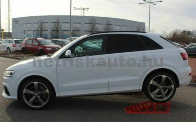 AUDI RSQ3 személygépkocsi - 2480cm3 Benzin 42509 3/7
