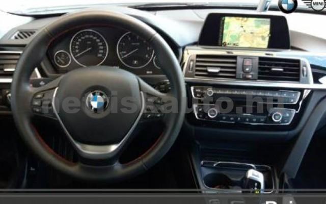 BMW 318 személygépkocsi - 1995cm3 Diesel 55332 6/7