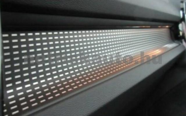 XC40 személygépkocsi - 1477cm3 Hybrid 106444 8/11